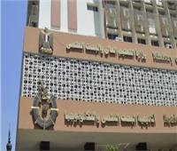 «عبد الغفار» يهنئ جامعة كفر الشيخ لفوزها بجائزة «أفضل مؤسسة تعليمية»
