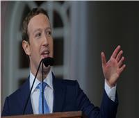 مؤسس فيسبوك يشيد بخطة فرنسية لمواجهة خطاب الكراهية