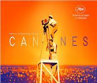 مخرج روماني عضو لجنة تحكيم بـ«مهرجان كان» السينمائي