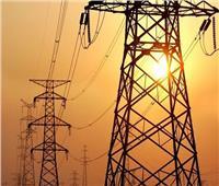 فصل التيار الكهربائي عن مناطق في الغردقة للصيانة