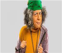 مي عز الدين : «الجدة سكسكة» واجه صعوبات