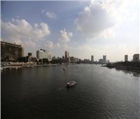 «الأرصاد»: طقس الخميس حار على القاهرة الكبرى والوجه البحري