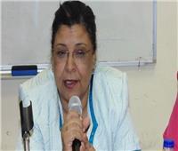 «تعليم البحر الأحمر»: تحليل «فيروس سي» شرط استلام نتيجة الإعدادية
