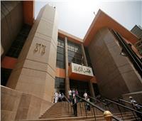 تأجيل دعوى تنفيذ أحكام الإعدام الصادرة ضد الإرهابيين لـ22 يونيو