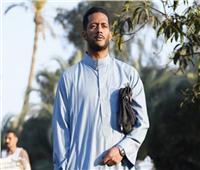 محمد رمضان بـ«3 أرواح» في رمضان.. أب وابن وحب ضائع