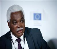 سكرتير منظمة المدن والحكومات الإفريقية: مصر العمود الفقري للقارة