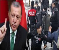 أيام الصحفيين الأتراك العصيبة تتواصل باعتداءٍ على صحفي معارض لـ«أردوغان»