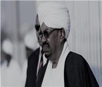 عمر البشير يقر بتهم الفساد الموجهة ضده