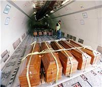 تأجيل دعوى إعفاء نقل جثامين المصريين بالخارج من المصروفات