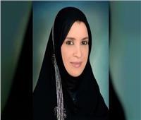 """رئيسة """"الاتحادي الإماراتي"""" تبحث مع مسؤولين أفارقة سبل تعزيز علاقات التعاون الثنائية"""