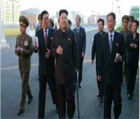 كوريا الشمالية تنتقد الولايات المتحدة بسبب بيان حقوق الإنسان