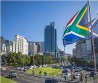 لجنة الانتخابات: حزب المؤتمر الحاكم بجنوب أفريقيا يفوز بالأغلبية في البرلمان