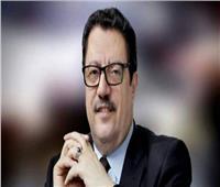 خاص| أول رد من «الأعلى للإعلام» على دعوى مرتضى منصور ضد رامز جلال