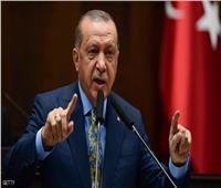 فيديو| تقرير: تركيا تسعى للاستيلاء على غاز شرق المتوسط