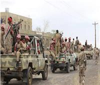 الجيش اليمني يكبد الحوثيين خسائر فادحة بالجوف