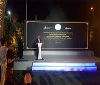 زاهى حواس: برنامج جاكوبو سيعيد السياحة الإيطالية لمصر