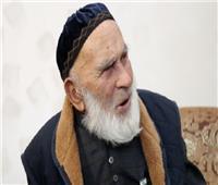 وفاة أكبر مُعمِّر روسي عن عمر 123 عاماً