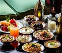 رمضان 2019| 7 نصائح لصحة أفضل في الشهر الكريم