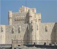 «الآثار» تقرر إزالةالتعديات حول قلعة قايتباي