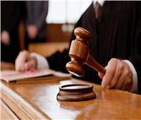 النيابة تتلو أمر الإحالة في محاكمة فريد شوقي بأحداث بولاق الدكرور