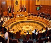 الجامعة العربية تستعد لمنتدى التعاون العربى الصينى