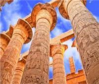 «تنشيط السياحة» تستضيف قنوات عالمية لتصوير الحضارة الفرعونية