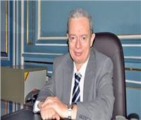 حسين عيسى: اتجاه عالمي لخفض مشاركة الخزانة في «ميزانيات» الجامعات