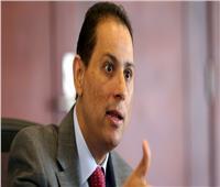 رئيس الرقابة المالية يغادر إلى سيدني