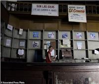 «4 عبوات حليب لكل مواطن».. كوبا تعلن خفض نسب توزيع السلع الأساسية