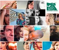 حملة «نصك الحلو» تجتاح مواقع التواصل الاجتماعي