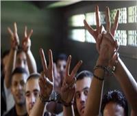 إسرائيل اعتقلت 900 فلسطيني خلال شهرين بينهم 133 طفلا