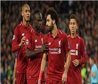 بعيداً عن نتيجة الدوري الإنجليزي..  ليفربول يتفوق على السيتي «ماديا»