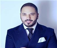 فيديو| مزيكا تطرح دعاء «غفار» لـ«رامى عياش»