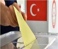 مرشح حزب اليسار الديمقراطي التركي ينسحب من انتخابات اسطنبول المعادة