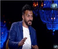 فيديو| لأول مرة.. إبراهيم سعيد يكشف السبب الحقيقي لرحيله عن الأهلي