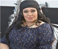 حوار| فيفي عبده: لا خلاف مع حورية فرغلي.. ولهذا السبب ضربت ابنتي في التصوير