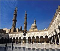 وسائل الإعلام العمانية: الأزهر أعلى مؤسسة دينية وسطية