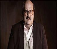 خالد الصاوي: لم ألعب دور الشرير في حياتي