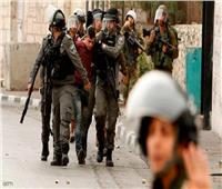 تقرير: إسرائيل اعتقلت 900 فلسطيني بينهم 133 طفلا في شهرين