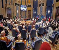 مجلس التعاون الخليجي يستنكر تخريب سفن تجارية قرب مياه إماراتية