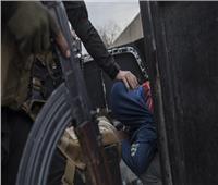 الداخلية العراقية : اعتقال إرهابي وسط العاصمة بغداد