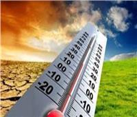 الأرصاد الجوية: طقس الغد شديد الحرارة والعظمى في القاهرة 38 درجة