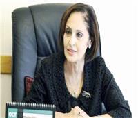 الليلة.. السفيرة نائلة جبر ضيفة «المواجهة» على «إكسترا نيوز»