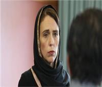 "نيوزيلندا تبدأ تحقيقا في مذبحة مسجدي ""كرايس تشيرش"""