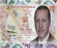 فيديو| خبير: قرار إعادة الانتخابات التركية أثر بالسلب علي اقتصادها