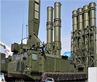 """خبير روسي: منظومة """"إس- 300"""" وصلت لأمريكا عن طريق أوكرانيا"""