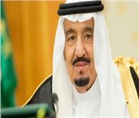 """السعودية و""""التعاون الخليجي"""" يبحثان أوجه التعاون المشترك"""