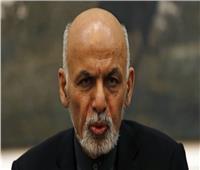 أفغانستان والولايات المتحدة تراجعان المساعدات المدنية وجهود السلام