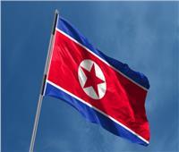 «جمعيات الصليب والهلال الأحمر» تحذر من تفاقم الجوع بكوريا الشمالية
