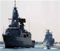 «التعاون الإسلامي» تدين الاعتداء على سفن تجارية بالمياه الإماراتية